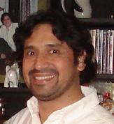 Juan Carlos Mariman