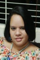 Olga Paulina Quintero Rodriguez