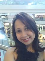 Yelitza Fabiola Velasco Ardila