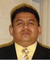 Jose Romero Salinas