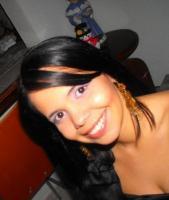 Mariana Medina