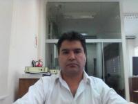 Julio Cesar Fernandez Toranzo