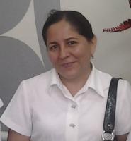 Adelaida Rojas