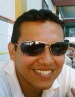 Willy Mendoza