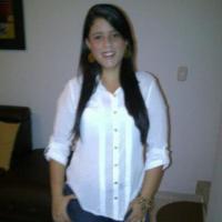 Marcela Torne Acosta
