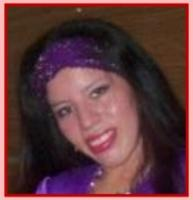 Dalia Mariel Mercado