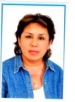 Carmen Odilia Alfonso Barreto