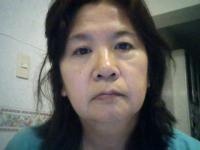 Elsie Ada Yagui Uku