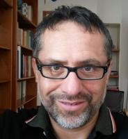 Jorge Lazo Rosado