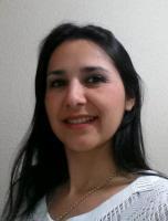 Carolina Gonzalez Villanueva