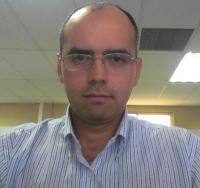 Jose Luis Tarifeno