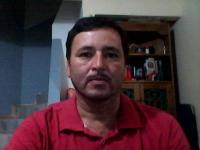 Isaias Augusto Penagos Castiblanco