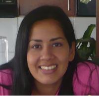 Tatiana Noriega Beltran