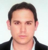 Boris Rolando Barco Carrion