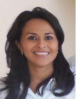 Aracely Elizabeth Castro Casco