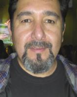 Jorge Eduardo Carcamo  Salvo