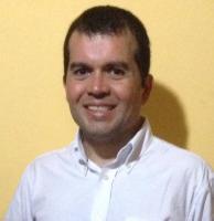 Hernan Ruiz Diaz