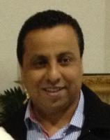 Alejandro Castillo Zapata