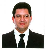 Guillermo Montengro