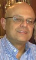 Renato Rosito