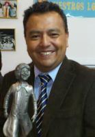Flavio Guzman