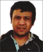 Raul Prieto