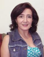 Doris Elpidia Monrroy Zapata