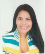 Joselyn Aray