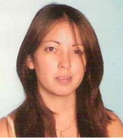 Soledad Constanza Bustos Cheraza