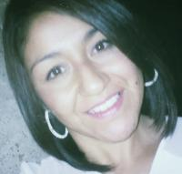 Carmen Lilian Ayala Melo