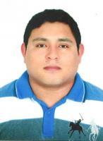 Tais Giomar Ramos Prado