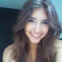 Laura Marcela Patino Gomez