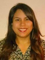 Wendy Rojas Gonzales