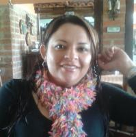 Lina Marcela Del Prado Mu�et�n