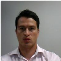 Fernando Islas