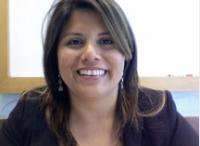 Teresa Cecilia Garcia Flores