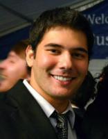 Alejandro Carafenchos
