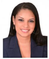 Jacqueline Laguna Orozco