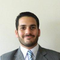 Esteban Rodriguez