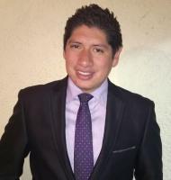 Diego Antonio Canales Mendoza