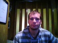 Adrian Broin