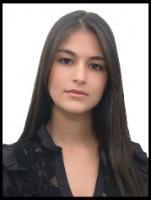 Jeniffer Moreno Gomez