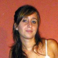 Celeste Heredia