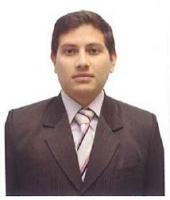 Edison Argenis Jimenez Aguirre