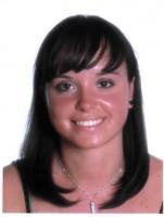 Aida Cortina Fernandez