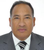 Carlos Alonso Murillo