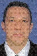Carlos Eddison Sanchez Londoño