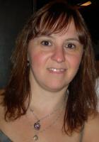 Antonia Zulema D�esposito