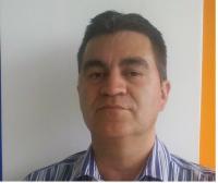 Miguel Angel Mazariegos