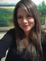 Lucy Yohanna Carvajal Hoyos